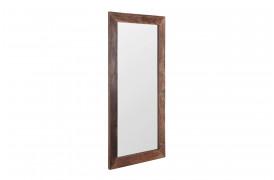 Her ses den lille version af Timber spejlet fra Smokestack.