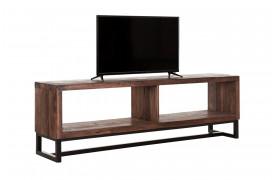 Her ses et billede af Timber no. 2 tv-bordet i den lille version fra Smokestack.