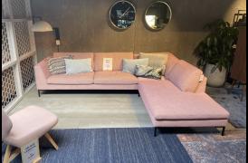 Tokyo Sofa Outlet