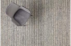 Frills er en tæppenyhed fra Zuiver, som vi også tilbyder her på vores hjemmeside.