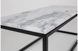 Marmor sofabord på nettet hos BoShop, køb allerede i dag.