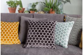 Monty puderne er online på nettet hos BoShop, vælg din favoritfarve her.