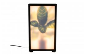 Grow gulvlampe - medium