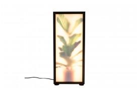 Grow gulvlampe - large
