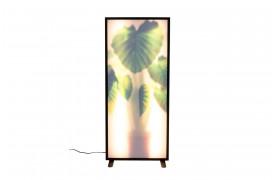 Grow gulvlampe - xx large