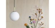 Orion loftslampe