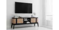 Raffles tv-bord - small