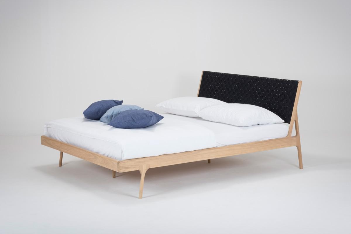 Fabelagtig seng hos BoShop.