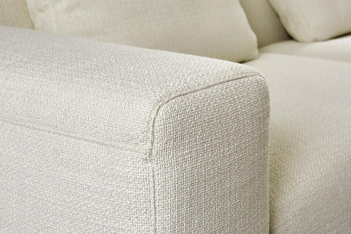 Stoftyper er forskellige på sofaer og dine overvejelser for at vælge rigtigt skal gå på farve, struktur og holdbarhed.