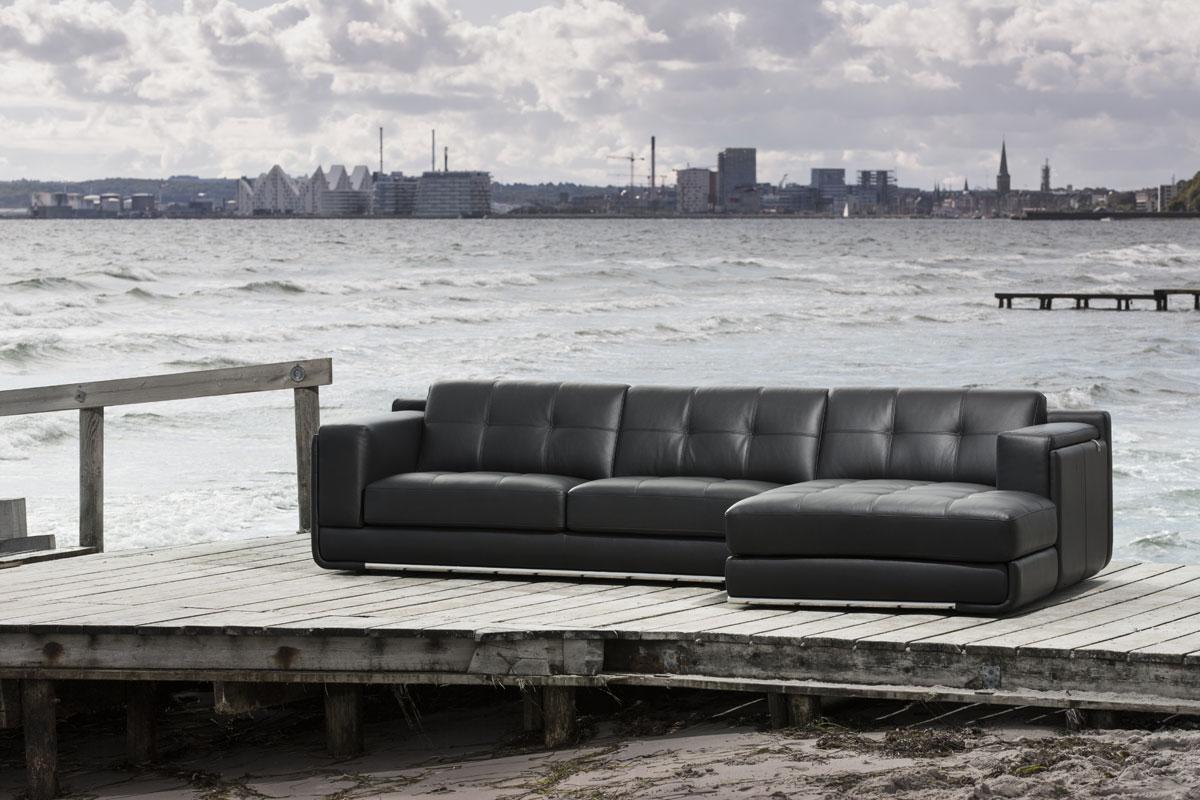 Når du velger en sofa blant vårt utvalg, er du sikker på å få akkurat den sofaen, du drømmer om.