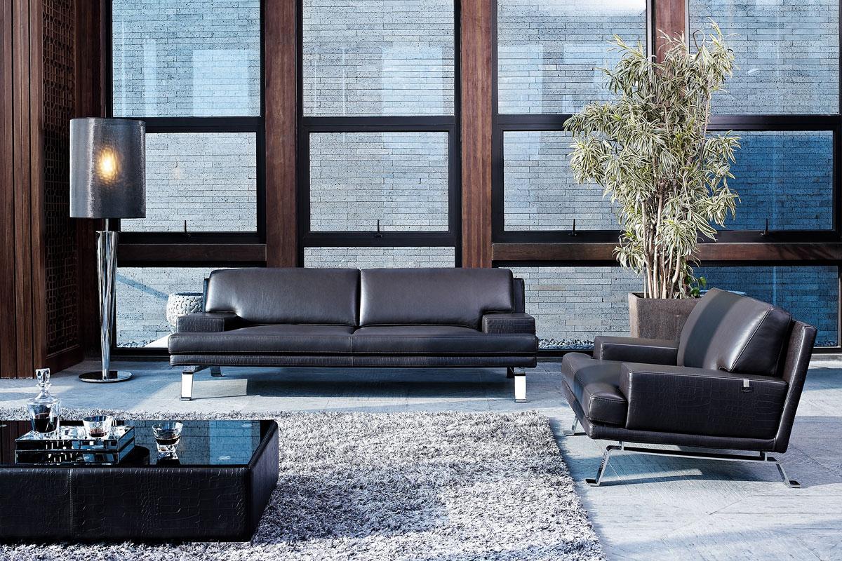 Du kan finde fede sofaer i mange prisgrupper hos BoShop.