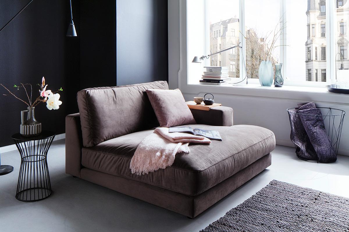 Sofaguide 12 Tips Til At Vaelge Den Rigtige Sofa Boshop