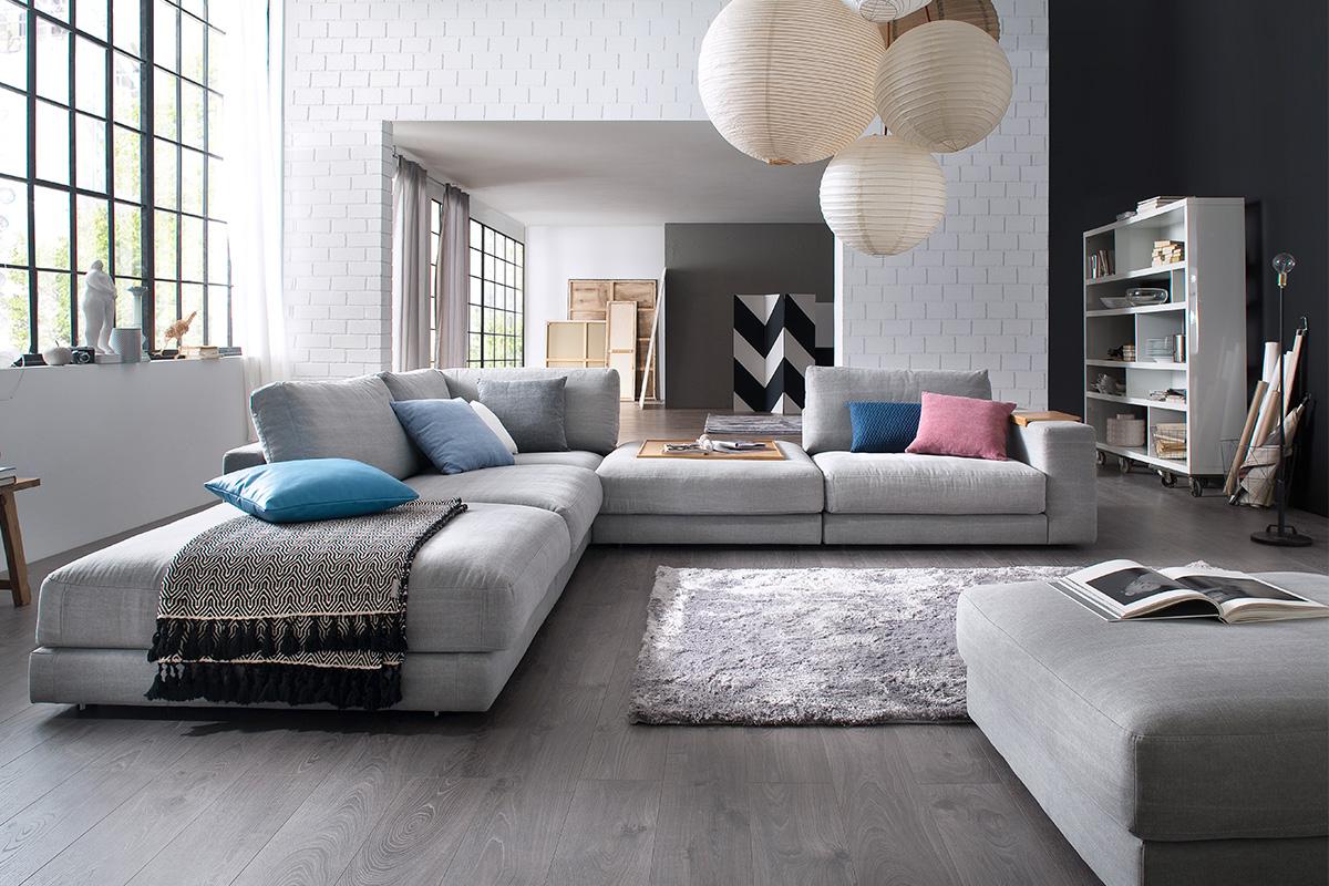High End sofaen er et oplagt valg, hvis man ønsker sig en fed flyder sofa derhjemme.