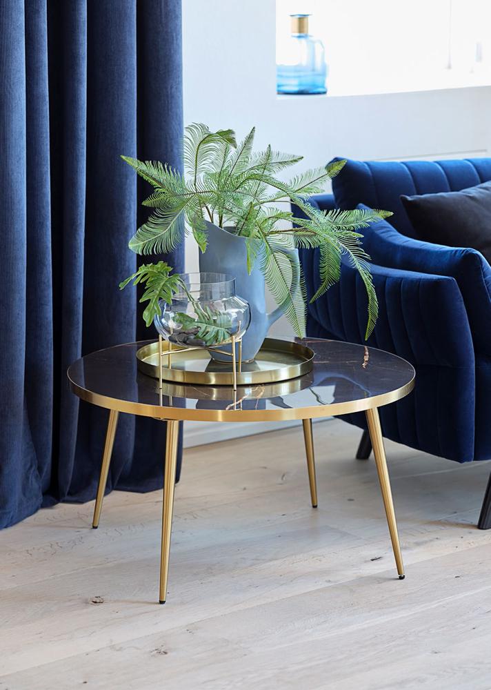 Smukt sofabord hos BoShop.