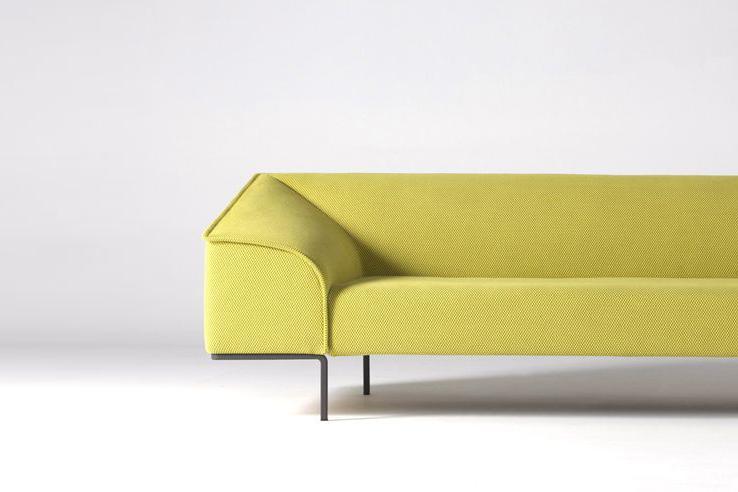 imprægnering sofa