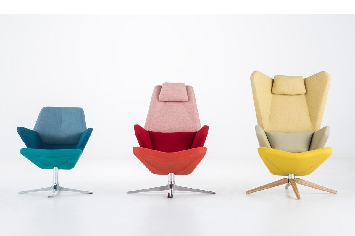 En rigtig god lænestol betyder en komfortabel pause i hverdagens stress, du kan sidde i den og nyde en god film, en spændende bog eller blot roen. Trifidae lænestolene er nogle lænestole fra Prostoria, som er på udsalg hos BoShop ved vinterudsalget frem til og med 31. marts 2021.