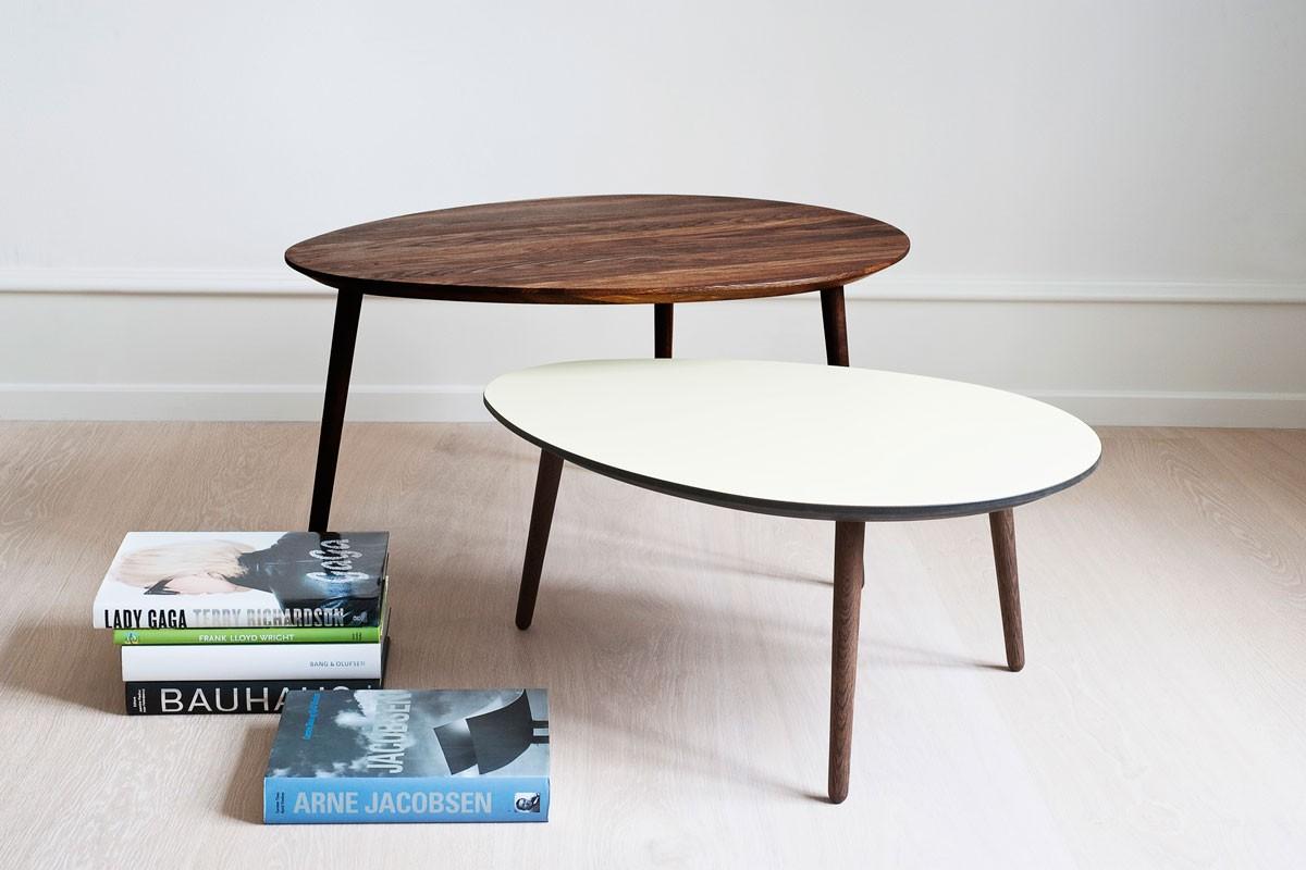 design sofabord Find et smukt designer sofabord online   BoShop design sofabord