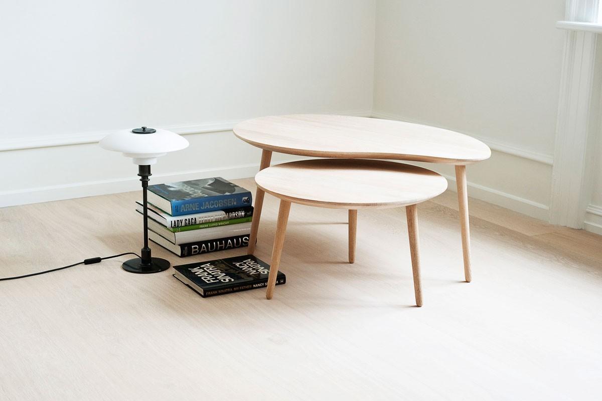 Når du skal ud at investere i et nyt sofabord til din bolig, er et af kravene at sofabordene skal have en høj kvalitet.