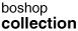 BoShop Collection hos BoShop