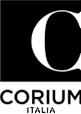 Corium Italia hos BoShop