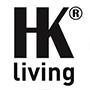 HKliving hos BoShop