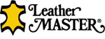 Leather Master hos BoShop