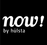 Now! by Hülsta hos BoShop