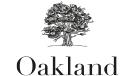 Oakland hos BoShop