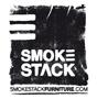 SMOKESTACK hos BoShop