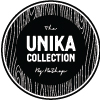 Unika Collection hos BoShop