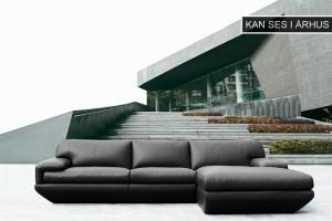 Italienske møbler er i høj kvalitet hos BoShop