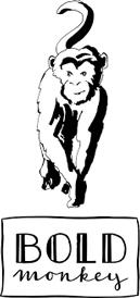 Bold Monkey hos BoShop