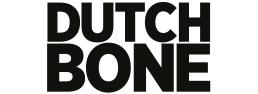 Dutchbone hos BoShop