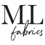ML Fabrics hos BoShop