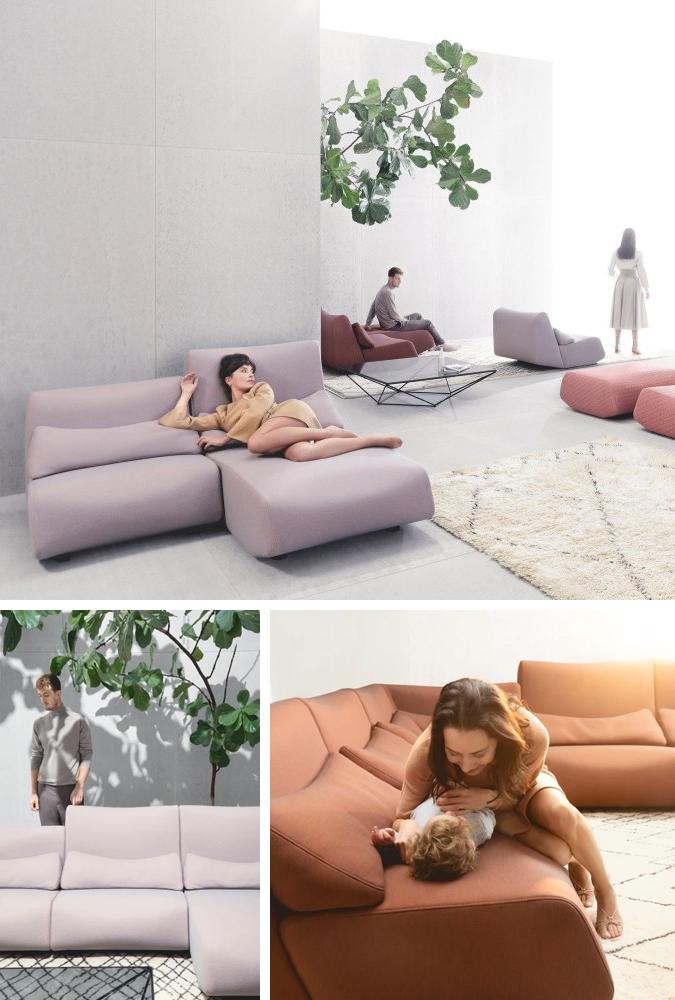Skab det liv du drømmer om med din næste flyder sofa til dit hjem. Omgiv dig for eksempel med den store og flotte Absent sofa, som vi også sælger her på BoShops hjemmeside. Vi har møbelbutikker to steder i landet, men vi servicerer også Storkøbenhavn og Sjælland som vores kunder.