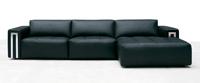 Sofaer på lager hos BoShop