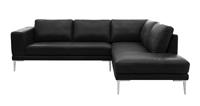 Sofa der har været på tilbud hos BoShop